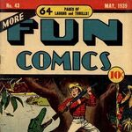 More Fun Comics Vol 1 43.jpg