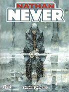 Nathan Never Vol 1 120