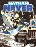 Nathan Never Vol 1 41