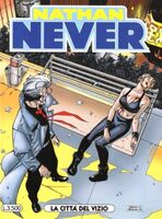 Nathan Never Vol 1 93
