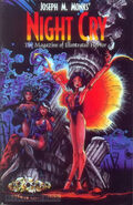 Nightcry Vol 1 3