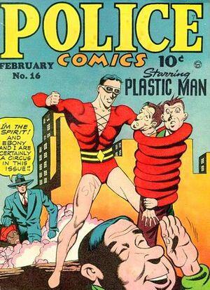 Police Comics Vol 1 16.jpg