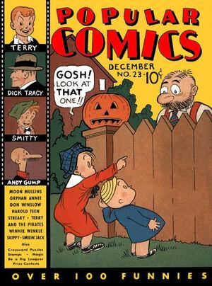 Popular Comics Vol 1 23.jpg