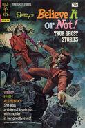 Ripley's Believe It or Not Vol 1 42