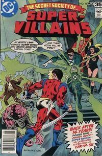 Secret Society of Super-Villains Vol 1 14.jpg
