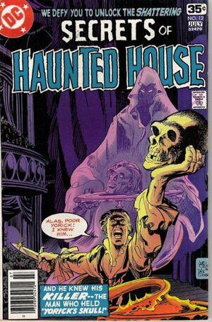 Secrets of Haunted House Vol 1 12.jpg