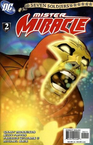 Seven Soldiers Mister Miracle Vol 1 2.jpg