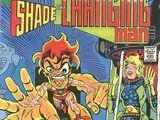 Shade the Changing Man Vol 1 4