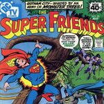 Super Friends Vol 1 20.jpg