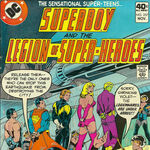 Superboy and the Legion of Super-Heroes Vol 1 257.jpg