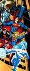 Superman Family 0001.jpg