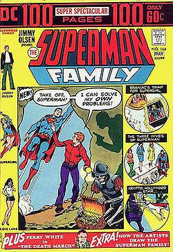 Superman Family 164.jpg