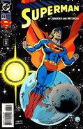 Superman Vol 2 86