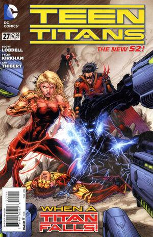 Teen Titans Vol 4 27.jpg