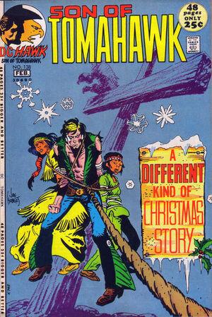 Tomahawk Vol 1 138.jpg