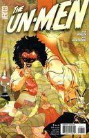 Un-Men Vol 1 8