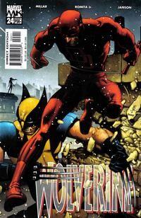 Wolverine Vol 3 24.jpg