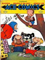 Ace Comics Vol 1 12
