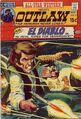 All-Star Western Vol 2 5