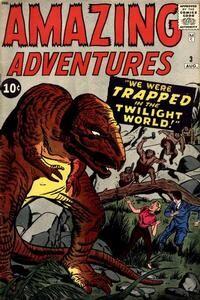 Amazing Adventures Vol 1 3.jpg
