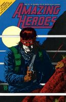 Amazing Heroes Vol 1 81