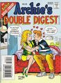 Archie's Double Digest Magazine Vol 1 82