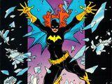 Batgirl Special Vol 1 1