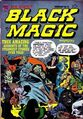 Black Magic Vol 1 21