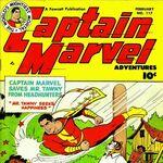 Captain Marvel Adventures Vol 1 117.jpg