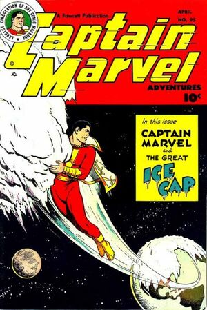 Captain Marvel Adventures Vol 1 95.jpg