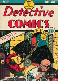 Detective Comics Vol 1 29.jpg