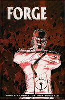 Forge Vol 1 6