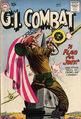 G.I. Combat Vol 1 74