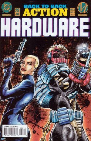 Hardware Vol 1 28.jpg