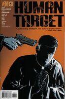 Human Target Vol 2 6