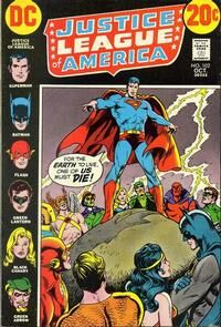 Justice League of America Vol 1 102.jpg