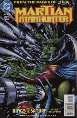 Martian Manhunter Vol 2 15.jpg