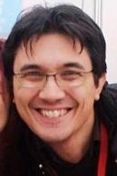 Massimo Dall'Oglio