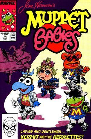 Muppet Babies Vol 1 18.jpg