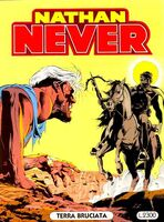 Nathan Never Vol 1 14