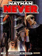 Nathan Never Vol 1 154