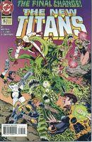 New Titans Vol 1 115