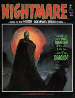 Nightmare Vol 1 15
