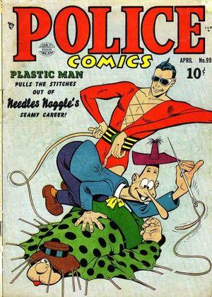 Police Comics Vol 1 99.jpg
