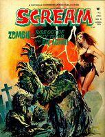 Scream Vol 1 5