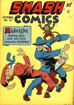 Smash Comics Vol 1 61.jpg