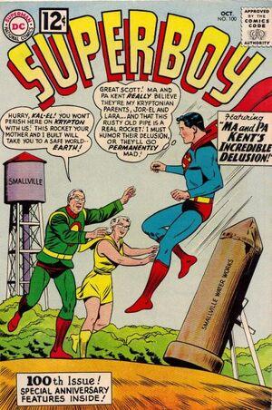 Superboy Vol 1 100.jpg