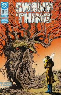 Swamp Thing Vol 2 70.jpg