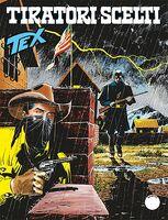 Tex Vol 1 638