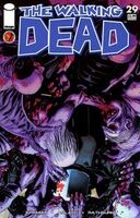 The Walking Dead Vol 1 29
